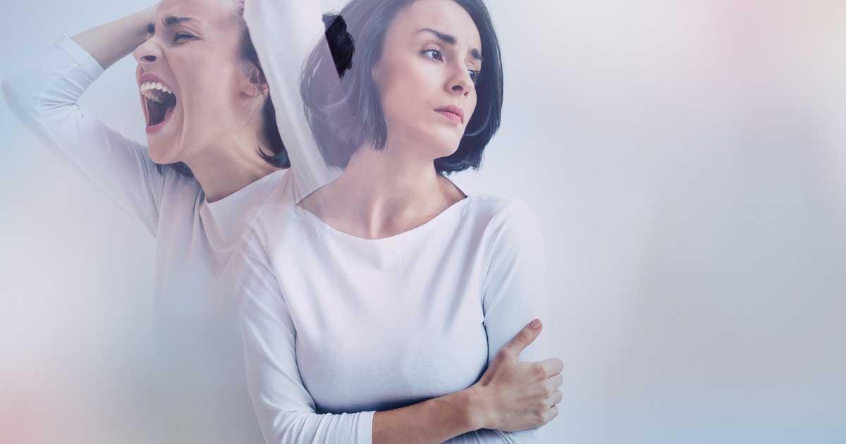 how does ketamine help bipolar depression