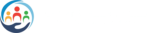Greater Wellness Clinics